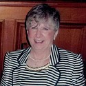 Marilyn Clifford Partridge